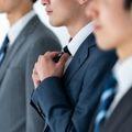 大手企業への転職が成功の鍵なの?