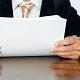 転職エージェントの活用が効果的?書類選考のコツとは