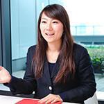 東京で社会人になったほうが良い?