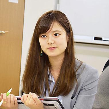 厚労省認定「サポステ」で、働きたい若者へ「面接力アップセミナー」開催