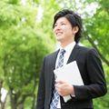 第二新卒は転職に有利な時期?企業が歓迎する理由とは