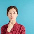 失業保険の受給中にバイトはできる?可能な期間や働ける時間に注意