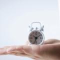 拘束時間と労働時間の違いとは?長過ぎるときの対処法も解説