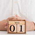 5月1日のメーデーとは?日本での歴史や祝日にならない理由について解説