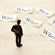 履歴書にはどんな退職理由を書くべき?