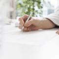 全商資格は履歴書に書かない方が良い?効果的にアピールできる書き方を紹介