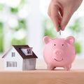 借り上げ社宅ってどんな制度?家賃相場や利用条件を確認しよう