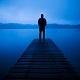 内定ブルーに陥る原因と未然防止のポイント