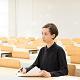 学歴ロンダリングは就職に影響する?メリット・デメリットなどを紹介