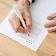 履歴書の例文と書き方のコツ。作成時の注意点を徹底解説