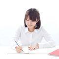 履歴書でインターンシップ経験をアピールする書き方!参考になる例文も紹介