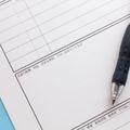 履歴書の自己アピールの書き方とは?書く際のコツや例文を紹介