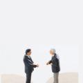 「顧客折衝」の意味は?能力や経験値を高める方法も解説!