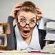 職場で感じる日々のストレス。原因と対処法を考えよう!