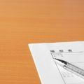 履歴書の偽造は罪になる?経歴詐称がばれる主な状況やリスクを解説
