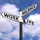 履歴書の自由記入欄には何を書く?役割を知って転職活動を円滑に進めよう!
