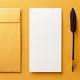 退職届を出すときのマナー!どんな封筒に入れるべき?