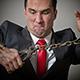 退職強要されたらどうすればいい?知っておくべき対処法