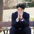 出社拒否の原因をチェック!対応方法や退職手続きについても解説