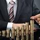 年俸制とは?給与形態の仕組みと特徴を解説