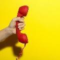 履歴書には固定電話と携帯電話のどちらを書くのが正解?