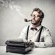 退職願や履歴書、職務経歴書の退職理由の書き方とは?
