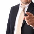 退職を伝えたら嫌がらせをされた?労働基準監督署への相談方法とは