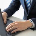 社外と社内に送る退職メール…マナーや注意点は?