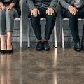 指示待ち人間の心理的な特徴とは?脱却するポイントや向いている職業も紹介