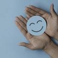 メンタルを鍛える方法とは?前向きな気持ちになるための習慣も紹介
