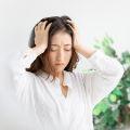 ストレス発散できない人の特徴とは?解消法や予防策も解説!