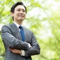 正社員になりたい人は知っておこう!志望動機や理由を伝えるコツを紹介