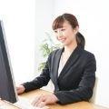 ITパスポートは就職で有利になる?資格取得方法やメリットについてご紹介