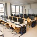 公共職業訓練とは?コースの種類や受講するメリットを解説!