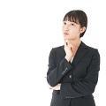就活に失敗したらフリーターになるしかない?挽回する考え方や対処法を解説