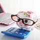 退職後にもらえる失業保険はいくら?支給金額と受給期間を調べよう