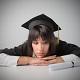就活に失敗したら大学院に行けばいい…本当に大丈夫?