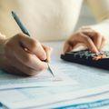 フリーターが払う税金はいくら?年金や保険料の払い方についても解説