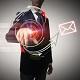 面接の日程調整メールはどう返す?ビジネスメールの基本