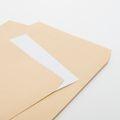 書類を入れる封筒…住所や宛名の書き方は?