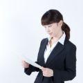 エントリーシートの書き方を解説!志望動機や自己PRの例文