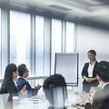 インターンシップの志望動機、企業に響く書き方とは?