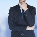 営業を辞めたい…向いている人と向いていない人の特徴