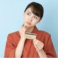 フリーターが払う保険料は?支払い方や納める税金も解説