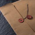 エントリーシートを郵送するための封筒の選び方とは?