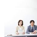 「自覚している性格」を履歴書や面接で聞かれる理由とは?回答のコツも紹介