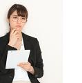 選考辞退を電話で伝えるには?かける際のマナーや会話例をご紹介!