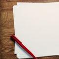 自己PRが書けないときの対処法とは?転職と新卒での書き方の違いも解説