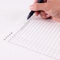 職務経歴書の書き方とは?|フリーター就職支援のハタラクティブ