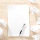 履歴書の書き方とは?志望動機の基本をお教えします!